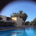 Foto de Hotel Palia Don Pedro