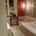 Photo de Freys Hotel