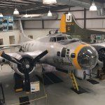 Pima Air & Space Museum Foto