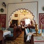 Photo of Restaurant Hamadi