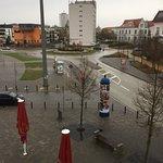IntercityHotel Rostock Foto