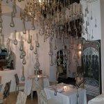 Photo of Cafe des Artistes