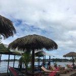 La Buguita Ocean Lounge Foto