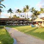 Koa Kea Hotel & Resort Foto