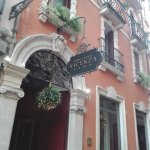Photo of Antico Hotel Vicenza