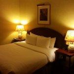 Foto de Hotel Rex San Francisco
