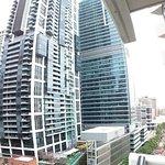 Photo of Meriton Suites Kent Street, Sydney