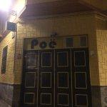 Photo de Bar Poe