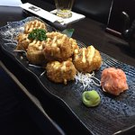 Photo of Hanabi Sushi House