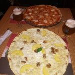 ภาพถ่ายของ Fabbrica Pizza