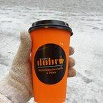 Photo of Dobro&Dobro Espresso Bar