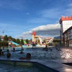 Fotografia lokality Aquapark Tatralandia