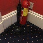Foto de Springfield Hotel London