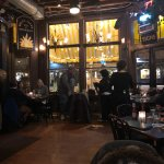 Photo of Brick Alley Pub