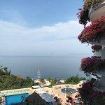 Photo de Grand Miramar All Luxury Suites & Residences