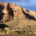 Papillon Grand Canyon Helicopters Foto
