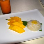 Photo of Manohra Dining Cruises Day Tours