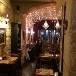 Photo of Restaurant Melodie