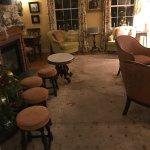 Photo of The Lyme Inn