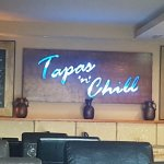 Billede af Tapa's n Chill