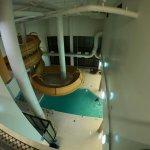 Photo de Radisson Hotel Saskatoon