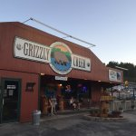 Photo of Grizzly Creek Restaurant