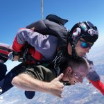 Skydive Monterey Bay | The Ultimate Video Package