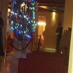 Photo of Hotel Vendome El Ksar Resort & Thalasso