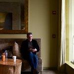 Photo de Hotel Healdsburg