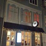 Photo of Old Iceland Restaurant
