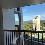 Zdjęcie Naples Grande Beach Resort