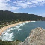 Photo of Lagoinha do Leste