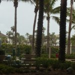 Marriott's Oceana Palms