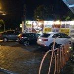 Billede af Mercado Sehat