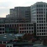 Photo of Scandic Hamburg Emporio
