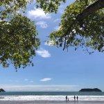 Makanda by the Sea Foto