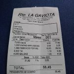 Photo of Restaurante la Gaviota