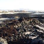 Photo of El Cotillo Beach & Lagoons