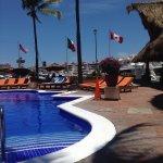 Photo de Flamingo Vallarta Hotel & Marina
