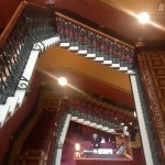 The Hotel Windsor Foto