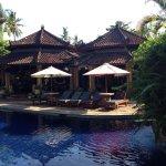 Rambutan Boutique Hotel Foto