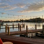 Foto Hooters Port Richey