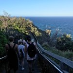 Photo of Cape Byron Lighthouse