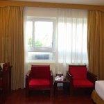 Hanoi Imperial Hotel Photo