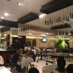 Photo of Holiday Inn Buenos Aires Ezeiza Airport