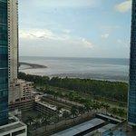 Photo of The Westin Panama