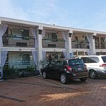 Millwood Inn & Suites Foto
