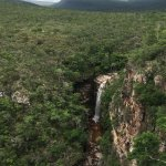 Photo of Mosquitos Waterfall