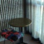 Foto de Hotel Hotel