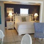 Foto Atlantic Bay Resort